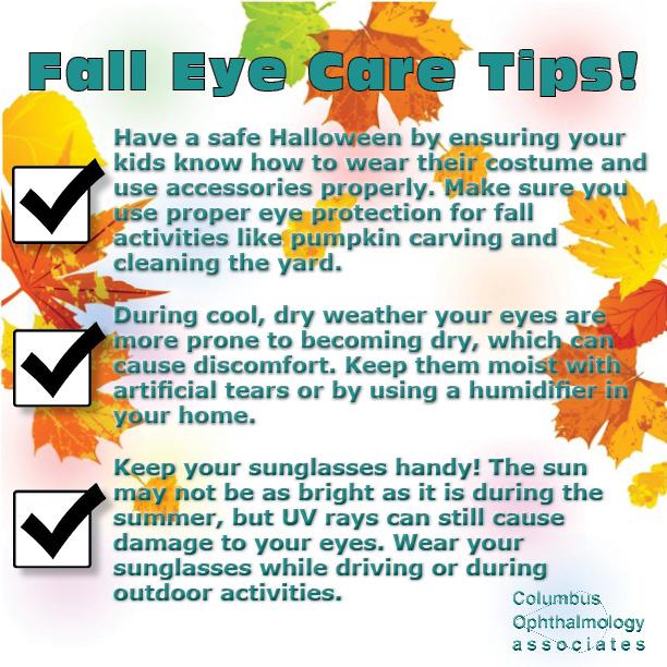 Oct-Fall-Eye-Care-Tips