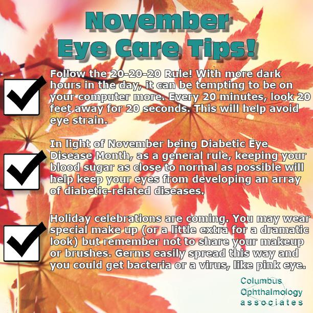 November-Eye-Care-Tip