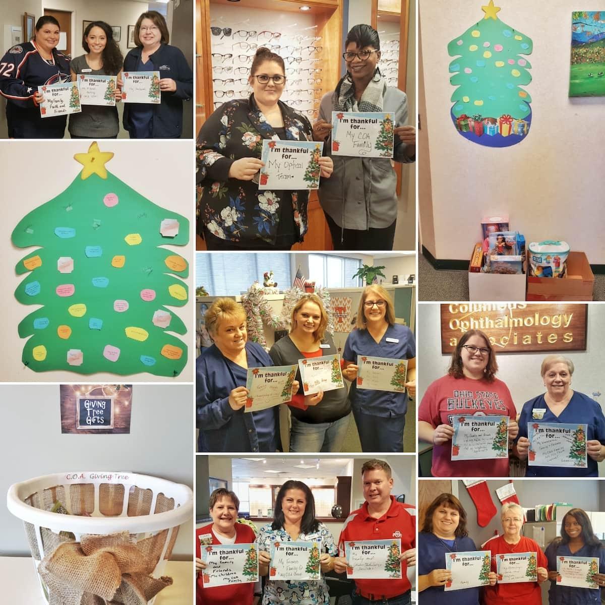 COA_Giving_Tree