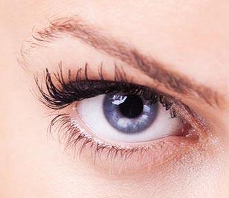 Close_Up_Blue_Eye