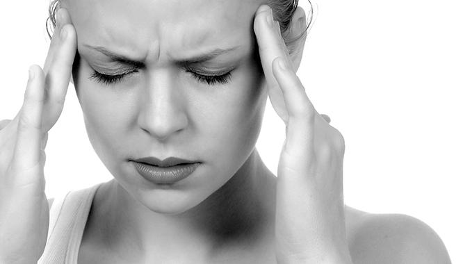 migraines_model