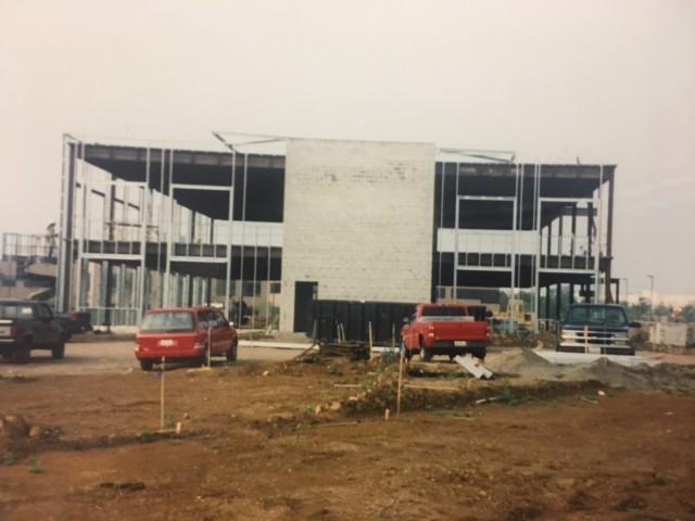 COA_Bradenton_building_1999