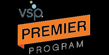 VSP premier program