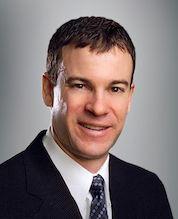 Michael Bloom, MD