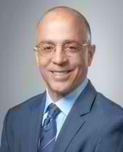 Robert Derick